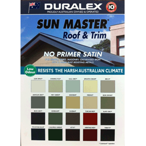 Roof_Trim poster