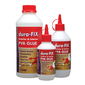 dura-FIX® glue